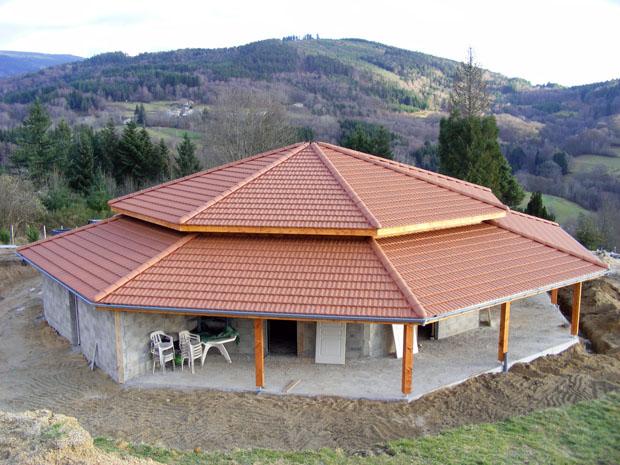 D co petite terrasse jardin argenteuil 37 petite salle de bain avec wc petite petite - Castorama jardin barbecue argenteuil ...